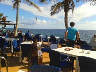 Where to go? Best Bars in Puerto del Carmen