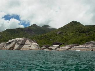 Seychellen Empfehlung Praktikum Ales Consulting International