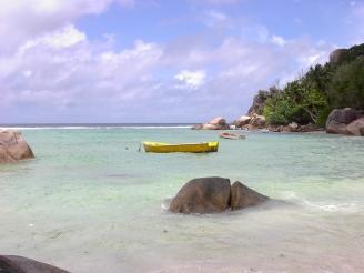 Seychellen Praktikumserfahrungen - Ales Consulting International