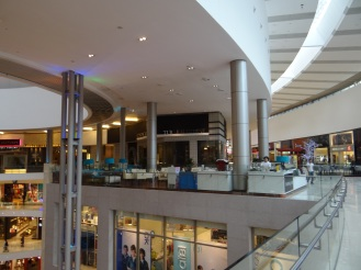 Shopping Center Malaysia Kuala Lumpur