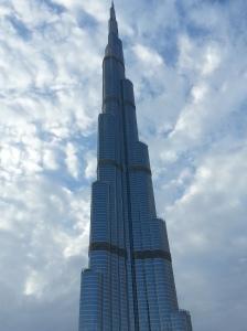 Dubai3