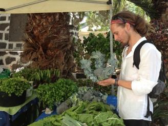Vegan Shopping Lanzarote Kanaren Ales Consulting International