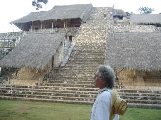Sehenswürdigkeiten in Mexiko Wissenswertes