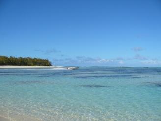 Mauritius Auslandspraktikum Ales Consulting International