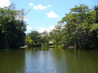 Mauritius Bootstour - Erfahrungen Praktikum Ales Consulting International