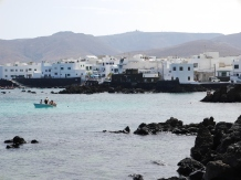 Besuch Arrieta Lanzarote Ales Consulting International