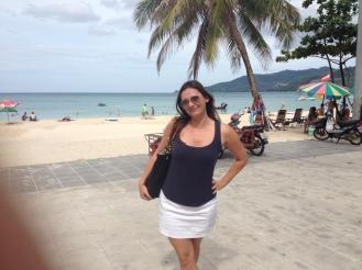 Patong Beach Phuket - Destination Check Ales Consulting International