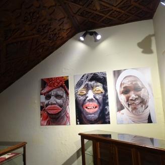 Kunst in La Palma