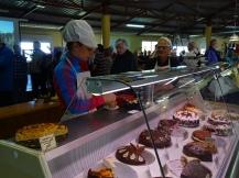 Must See! Traditioneller Markt - La Palma