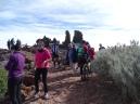 Sportlich unterwegs - La Palma - Rad fahren - wandern und Meer!