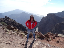 Wandern auf La Palma - Nannette Neubauer - Ales Consulting International