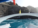 Auf Entdeckungsfahrt - La Palma Ales Consulting International