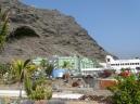 Island Hopping Kanaren - Tazacorte La Palma - einen Besuch wert