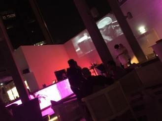 Clubbing: atelier m Club Dubai Marina