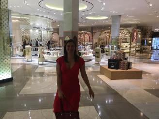Dubaimall Exclusive Shopping