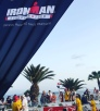 Ironman Sport Lanzarote Auslandspraktikum Ales Consulting International