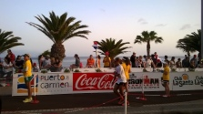 Ironman Lanzarote Hotelpraktikum Ales Consulting International