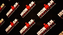 Ironman Lanzarote Triathlon Lanzarote Canarias Ales Consulting International