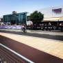 Ironman Lanzarote Hotelpraktikum Ales Consulting International