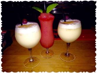 Tipp Die leckersten Cocktails von Lanzarote