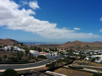 Erfahrungen Ausflug Lanzarote Canarias Ales Consulting International