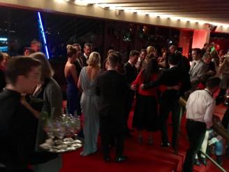 "Opera Sydney Eröffnungsgala ""Carmen"" Event Ales Consulting International"