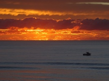 Sonnenaufgang Gold Coast Australien - Erfahrungen - Ales Consulting International