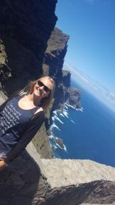 Erfahrung Gran Canaria Auslandspraktikum Kanaren Ales Consulting International