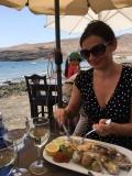 tapas-fisch-restaurant-lanzarote-ales-consulting-international