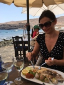 tapas-fisch-restaurant-lanzarote-ales-consulting-international