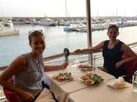 hotelpraktikum-puerto-del-carmen-ales-consulting-international