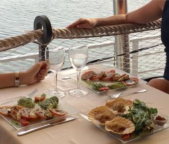 mariscos-lanzarote-casa-roja-puerto-del-carmen-ales-consulting-international