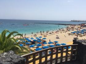 Hotelpraktikum-playa-blanca-lanzarote-ales-consulting-international