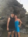 Auslandspraktikum Lanzarote Playa-Chica-ales-consulting-international