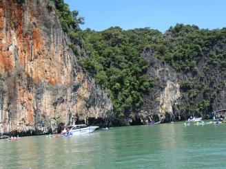 ausflug-hotelpraktikum-phuket-ales-consulting-international