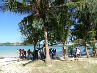 ausflug-james-bond-felsen-phuket-praktikum-ales-consulting-international