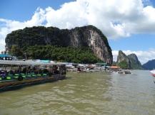 ausflug-james-bond-island-phuket-ales-consulting-international