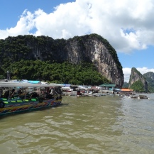 ausflug-james-bond-island-phuket-ales-consulting-international