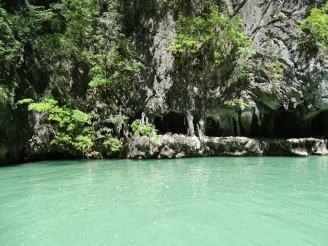 ausflug-james-bond-island-thailand-ales-consulting-international