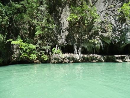 ausflug-james-bond-island-thailand-ales-consulting-international
