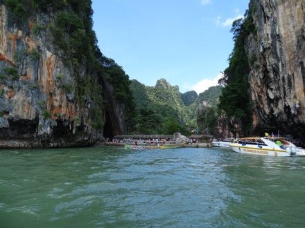 james-bond-island-auslandspraktikum-ales-consulting-international