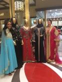 dubai-auslandspraktikum-erfahrung-shopping-dubai-vereinigte-arabische-emirate-ales-consulting-international-nannette-neubauer