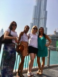 dubai-burj-khalifa-erfahrung-auslandspraktikum-dubai-vereinigte-arabische-emirate-ales-consulting-international