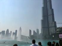 dubai-burj-khalifa-experience-auslandspraktikum-dubai-vereinigte-arabische-emirate-ales-consulting-international