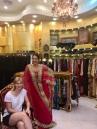 dubai-mall-auslandspraktikum-shopping-erfahrung-ales-consulting-international