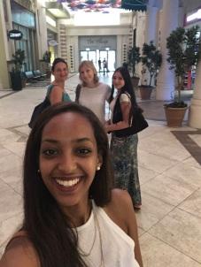 dubai-mall-experience-auslandspraktikum-dubai-vereinigte-arabische-emirate-ales-consulting-international