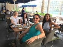 dubai-mall-fountains-experience-auslandspraktikum-dubai-vereinigte-arabische-emirate-ales-consulting-international
