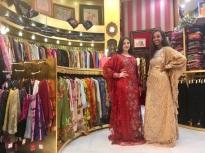dubai-mall-shopping-erfahrung-hotelpraktikum-dubai-vereinigte-arabische-emirate-ales-consulting-international