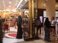 dubai-mall-shopping-experience-auslandspraktikum-dubai-ales-consulting-international