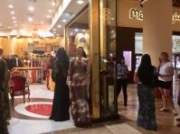 dubai-mall-shopping-experience-auslandspraktikum-dubai-ales-consulting-international